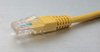 1.5m Cat6 Network Patch Cord Slim 3m Utp RJ45