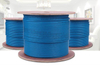 Best Price UTP Cat5e Lan Cable 1000ft/Roll Bare Copper Free Shipping