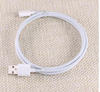 24AWG usb c data cable type c fast charging cable for huawei xiaomi samsung type c cable 1m