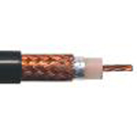 CCTV RG213 Coaxial Cable