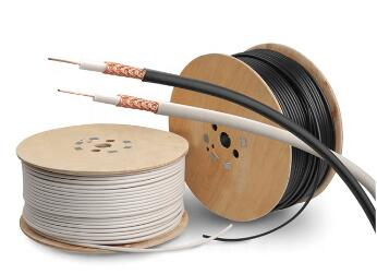Online Shopping 100% High Quality Cable Coaxial Rg6 Rg9 Coaxial Cable