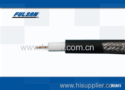 RG6 Coaxial Cable 300m for cctv camera cable