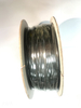 1 Core 0.5mm2 0.75mm2 1mm2 1.5mm2 Or 2.5mm2 4mm2 6mm2 Copper Single Core Pvc Hous Flexible Electr Power Cabl And Wire Price