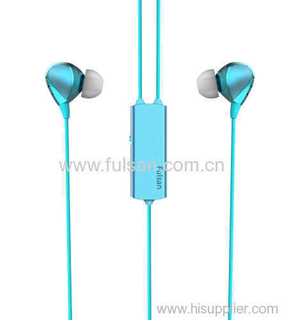Wholesale Mater standard fashion earphones