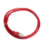 4 Pair Utp Cat5e Lan Cable 4pr 24awg 1m 3m10m Patch Cord CAT5e CAT6 UTP FTP RJ45 Lan Cable Optical Patch Cord Cable