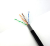 Cat 6 Ethernet Cable UTP Indoor UTP CAT6 Network Lan Cable