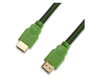 High Speed HDMI 2.0 Gold Plated Connectors Cable 3Ft 6Ft 10Ft 15Ft 25Ft Supports Ethernet 3D 4K Return Channel ARC