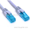 50m Outdoor FTP Cat5e Network Patch Cord Patch Lead