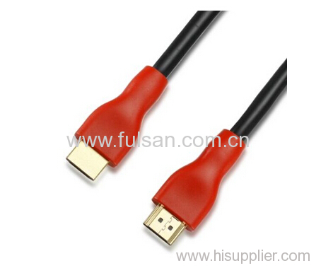 15M 1.4V High speed HDMI cable