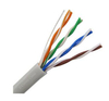 Utp Cable Lan Cat5e