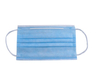 Disposable Medical Dust Mouth Surgical Face Mask