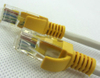 Free Samples 3m Ethernet Cat5 Patch Cord Utp Cat5e Network Cable