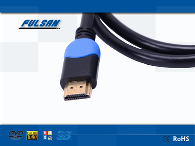 hdmi to mobile cable