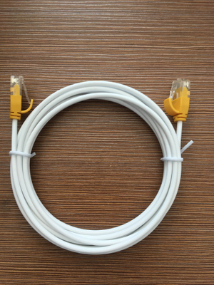 Patch Cord Cable Syrotech