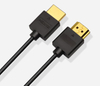 New Product DVD TV 4K Pure Copper 0.5m Hdmi To Hdmi Cable