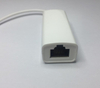 3 USB Port Multi-function Type C 3.0 to RJ45 10M/100M/1000M Gigabit Ethernet Network Lan Adapter