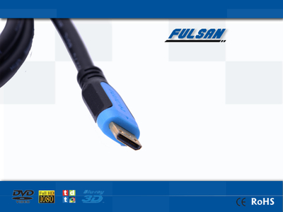 Hdmi To Type C Cable