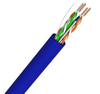 Cat6 Lan Cable 100 M/box