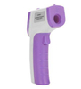 held Infrared Thermometerdt-8809c Infrared Thermometer